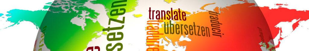 traducción nativa publicitaria traducciones