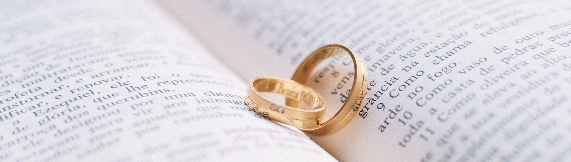 maestro de ceremonias boda